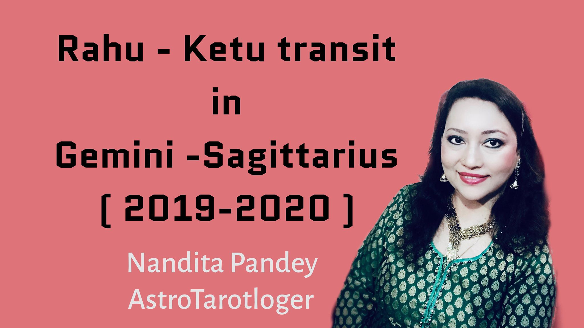 Rahu/Ketu transits to Gemini/Sagittarius    click here to check on