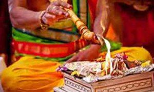25 January 2020 से हो रहीं हैं शुरू गुप्त नवरात्रि  जाने पूजा विधि एवं महत्व, कैसे करें दस महाविद्या साधना,,,,