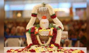 त्रयोदशी तिथि को की जाती है शिव आराधना, जानिए प्रदोष व्रत महत्व और पूजा विधि