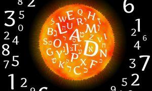 न्यूमरोलॉजी भविष्य फल२०२१ !!….. अंकों की दृष्टि से कैसा रहेगा आपका २०२१ , किसकी चमकेगी किस्मत, किसका होगा भाग्योदय, क्या बरतें सावधानी!!