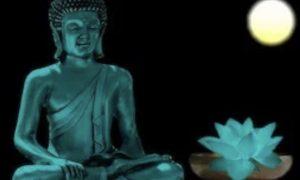 Baisakh Purnima / Buddh Purnima/ Kurma Jayanti /  falling on 26th May 2021 … how to perform puja, prayers and what to do today..